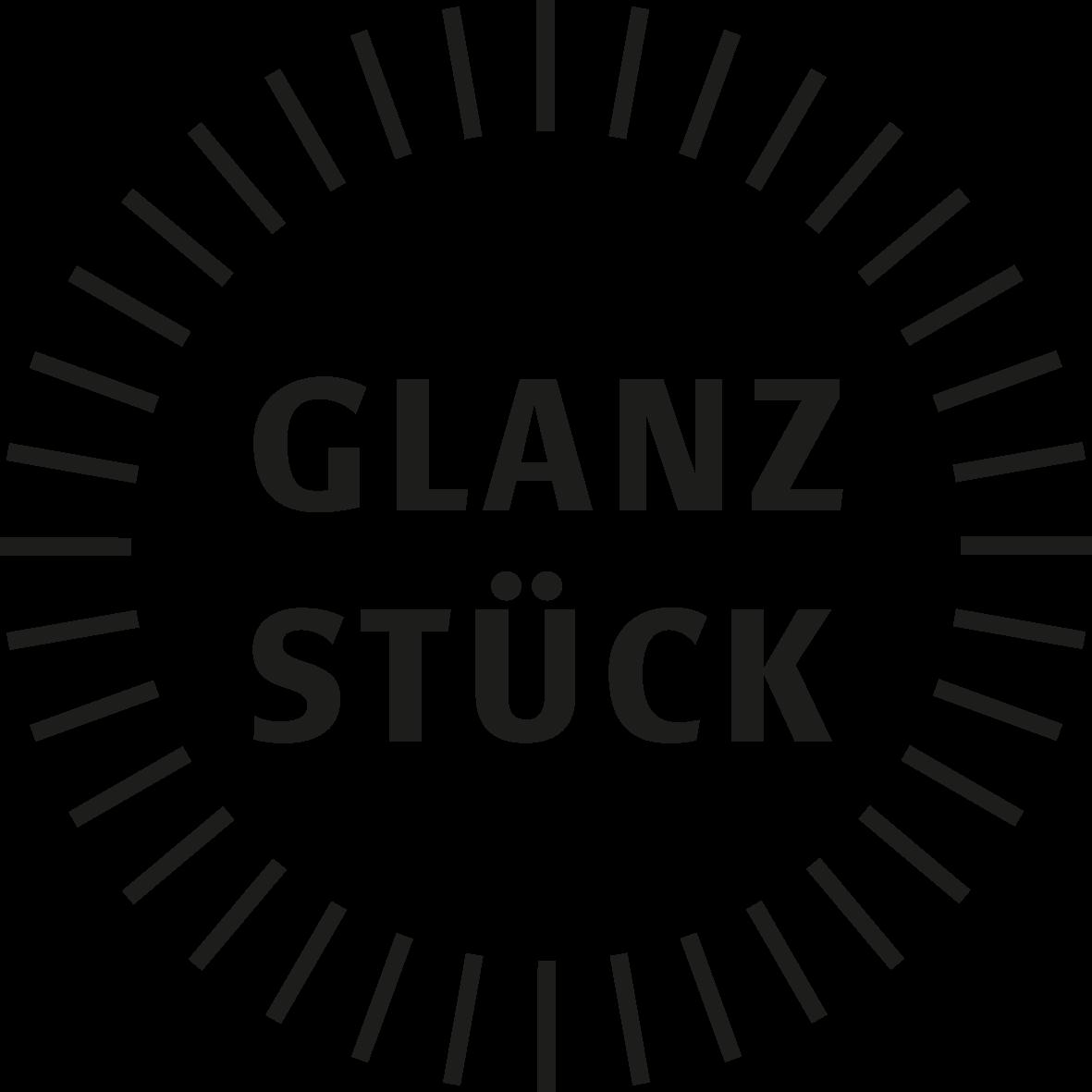 Glanzstück Schmuckwerkstatt – Uhren